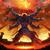 :iconinfinitygodasura: