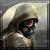 :iconinfinityl33t: