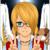 :iconinfinitymac: