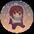 :iconinfinitymgm: