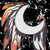 :iconinfinitymirrorsaga:
