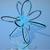 :iconinfinityprimus:
