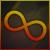 :iconinfinitystyle: