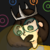 :iconinfinityswave: