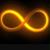 :iconinfinitytimez: