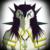 :iconinfinityzcraftart780: