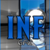 :iconinflamezgfx:
