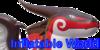 :iconinflatable-world: