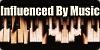 :iconinfluencedbymusic:
