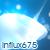 :iconinflux675: