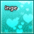 :iconinge123: