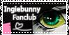 :iconingiebunny-fanclub: