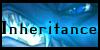 :iconinheritance-fc: