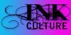 :iconink-culture: