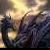 :iconink-dragon: