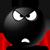 :iconink-gp: