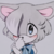 :iconink-lilly: