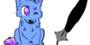 :iconink-wolves-specise: