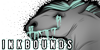 :iconinkbounds: