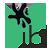 :iconinkbox: