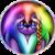 :iconinkmaster-stargalaxy: