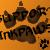 :iconinkpaws:
