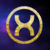 :iconinkscapex: