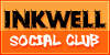 :iconinkwell-social-club: