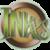 :iconinkxs: