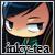 :iconinky-tea: