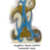 :iconinmortal-666:
