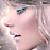 :iconinmysolitude43: