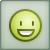 :iconinmywakinglife: