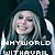 :iconinmyworldwithavril: