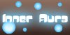 :iconinner-aura: