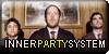 :iconinnerpartysystem-fan: