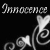 :iconInnocence-Maintained: