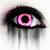 :iconinnocent-eyes-246: