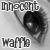 :iconinnocentwaffle: