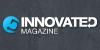 :iconinnovatedmagazine: