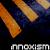 :iconinnoxism: