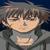 :iconinoue-hatsuharu: