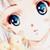 :iconinoxshikamaru: