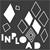 :iconinpload: