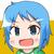 :iconinryosui: