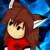 :iconinsane-chibifox: