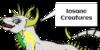 :iconinsane-creatures: