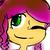 :iconinsane-pink: