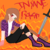 :iconinsane-rowan: