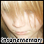 :iconinsanememory: